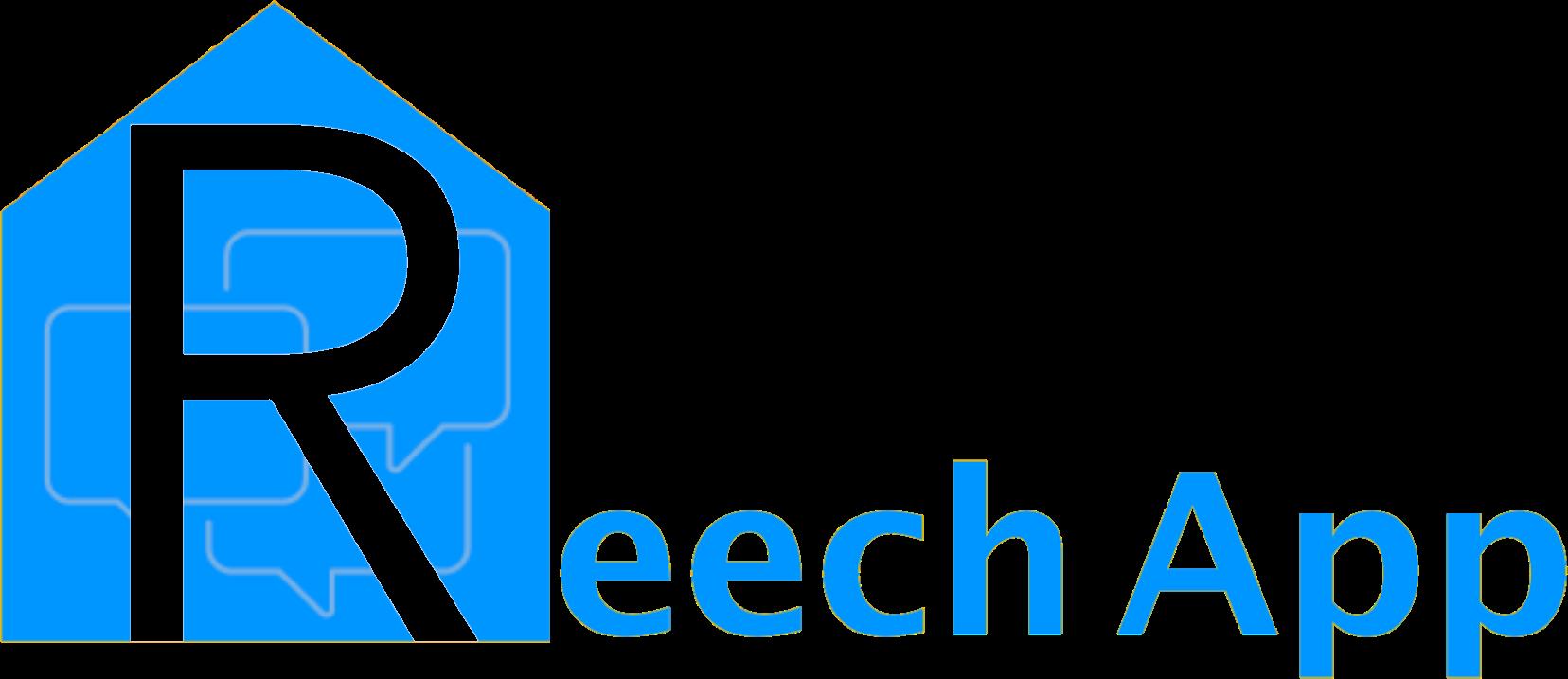 ReechApp
